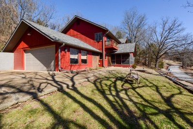 15 Greenview Drive, Kimberling City, MO 65686 - MLS#: 60157343