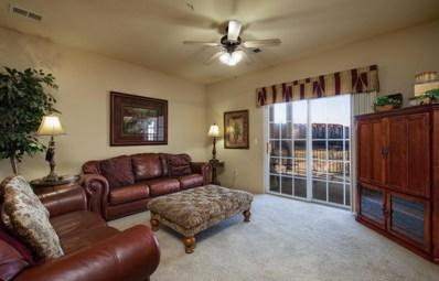 330 S Wildwood Drive UNIT 5, Branson, MO 65616 - MLS#: 60157405