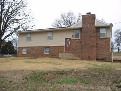 8395 County Road 8970, West Plains, MO 65775 - MLS#: 60157464