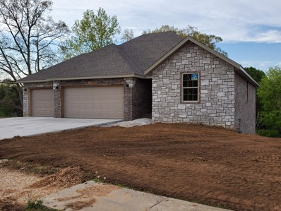 749 E Gallup Hill Road, Nixa, MO 65714 - MLS#: 60157579