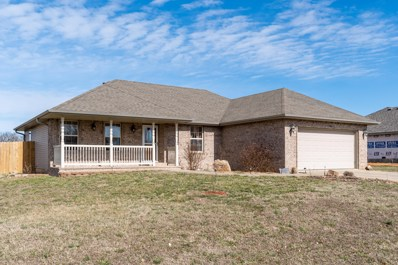1148 Robins Nest Hill, Mt Vernon, MO 65712 - MLS#: 60157692