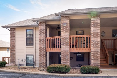 91 Port Drive UNIT 5, Kimberling City, MO 65686 - MLS#: 60157712