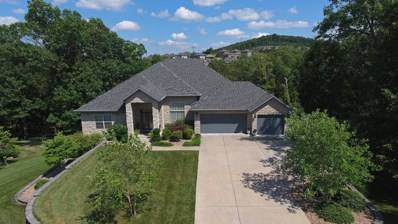 123 Silver Oak Way, Branson West, MO 65737 - MLS#: 60157718