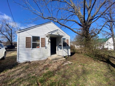 1116a  Webster Ave, West Plains, MO 65775 - MLS#: 60157811