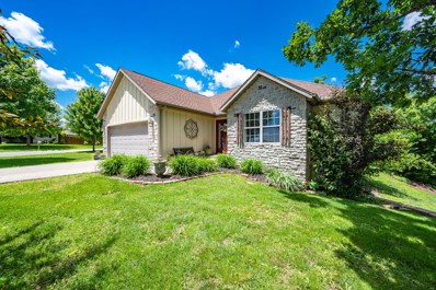 177 Neals Trail, Reeds Spring, MO 65737 - MLS#: 60157885