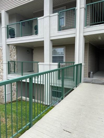 180 W Rockford Drive UNIT 5, Branson, MO 65616 - MLS#: 60158158