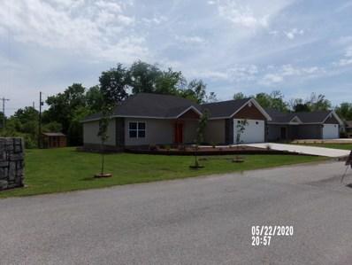13 Lob Lob Lane, Pineville, MO 64856 - MLS#: 60158170