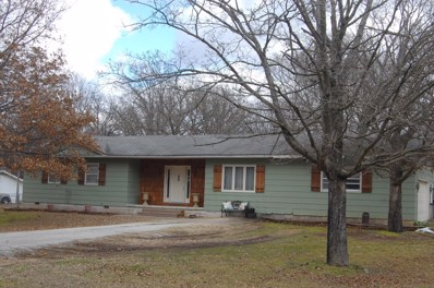 103 Sherwood Drive, Seneca, MO 64865 - MLS#: 60158233
