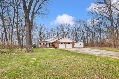 1114 Oak Ridge Lane, Bolivar, MO 65613 - MLS#: 60158299