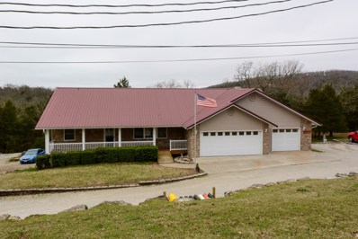 18 Wards Place (Residence With 2, Branson West, MO 65737 - MLS#: 60158475