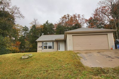 1013 Creekwood Road, Merriam Woods, MO 65740 - MLS#: 60158617