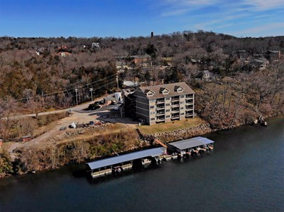 1573 Lake Shore Drive UNIT 102, Branson, MO 65616 - MLS#: 60158798