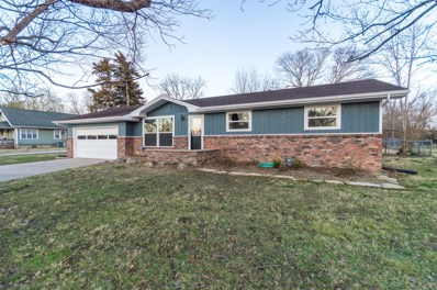 402 S Rice Street, Nixa, MO 65714 - MLS#: 60158820