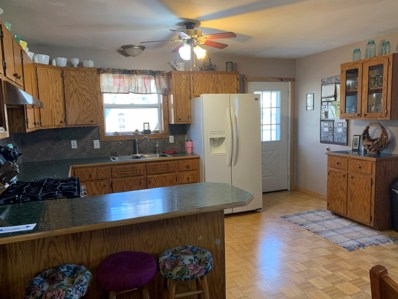 2965 Highway A, Mansfield, MO 65704 - MLS#: 60159017
