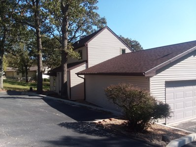 24804 Camelot Drive, Hermitage, MO 65668 - MLS#: 60159073