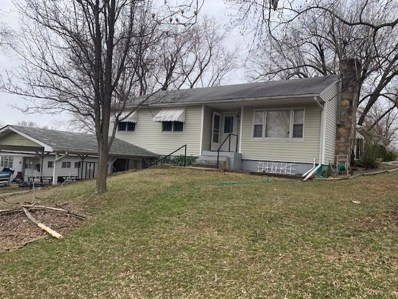 230 Westmont, West Plains, MO 65775 - MLS#: 60159127