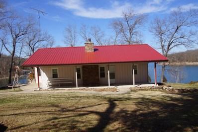 292 Arrowhead Circle, Shell Knob, MO 65747 - MLS#: 60159482