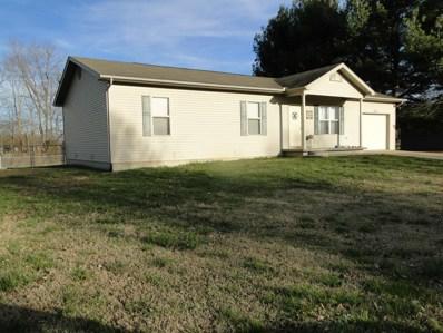 2308 Kay St, West Plains, MO 65775 - MLS#: 60159489