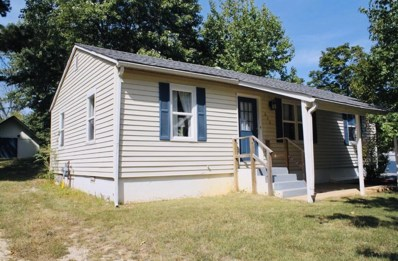 623 Sesson Street, West Plains, MO 65775 - MLS#: 60159692