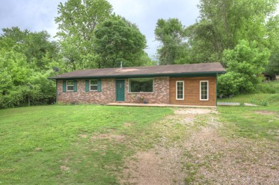 103 Happy Hollow Road, Lanagan, MO 64847 - MLS#: 60159755