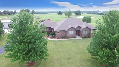 2405 N Farm Road 227, Strafford, MO 65757 - MLS#: 60160003
