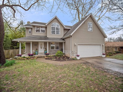 3180 S Valley View Avenue, Springfield, MO 65804 - MLS#: 60160150