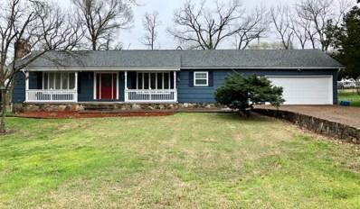 283 Heritage Estates Road, Branson, MO 65616 - MLS#: 60160160