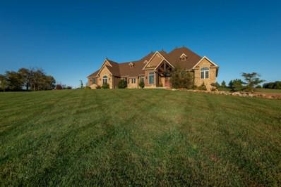 4610 N Farm Rd 249, Strafford, MO 65757 - MLS#: 60160213