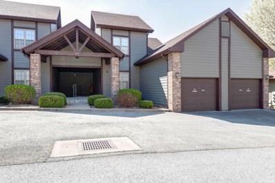 1271 Golf Drive UNIT 2, Branson West, MO 65737 - MLS#: 60160264