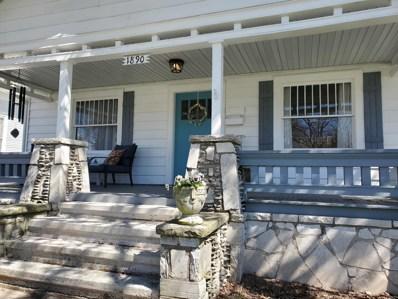 1890 N Grant Avenue, Springfield, MO 65803 - MLS#: 60160446