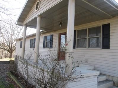 119 E Sheridan #2, Mansfield, MO 65704 - MLS#: 60160658