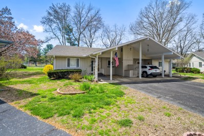 10a  Maple Court UNIT 10, Branson, MO 65616 - MLS#: 60160731