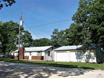 30261 Skyview Dr., Edwards, MO 65326 - MLS#: 81912