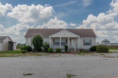 20821 W Hwy 65, Lincoln, MO 65338 - MLS#: 82841