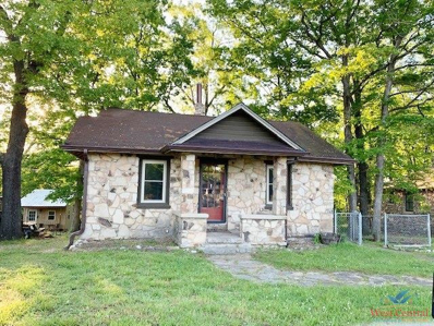 29318 Round House Ave, Lincoln, MO 65338 - MLS#: 82939