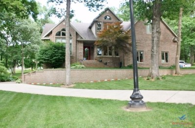 1636 Portion  Sunchase Drive, Warsaw, MO 65355 - MLS#: 84431