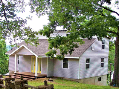 30756 Colony Rd, Edwards, MO 65326 - MLS#: 85503