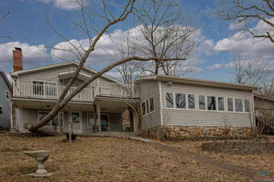 30343 W Old Cove Rd, Lincoln, MO 65338 - MLS#: 85957