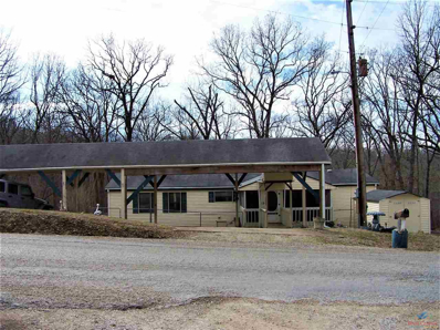 30212 Forthview Rd, Edwards, MO 65326 - MLS#: 86026