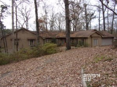 16 Phillwood, Columbus, MS 39705 - MLS#: 17-2519