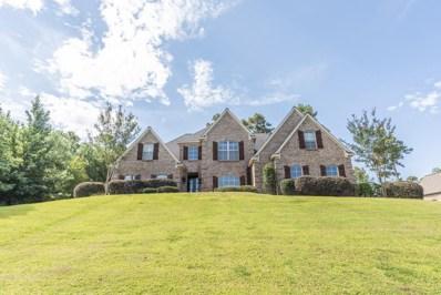 108 Tuxford Rd, Starkville, MS 39759 - MLS#: 18-1733