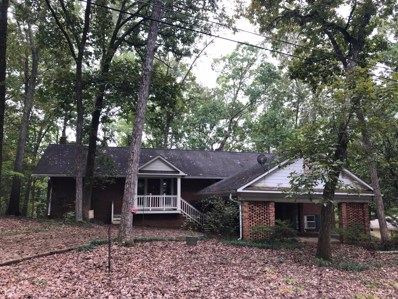 114 Forest Hill Dr, Starkville, MS 39759 - MLS#: 18-1968