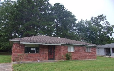108 Isabell Ave, Louisville, MS 39339 - MLS#: 18-2044