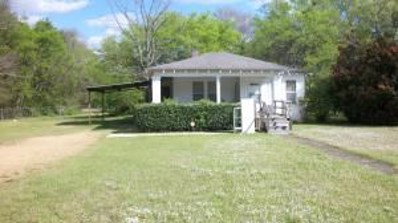 1004 Waterworks Rd, Columbus, MS 39701 - MLS#: 18-648