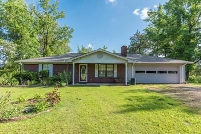 382 McCool Rd, Maben, MS 39750 - MLS#: 19-1483