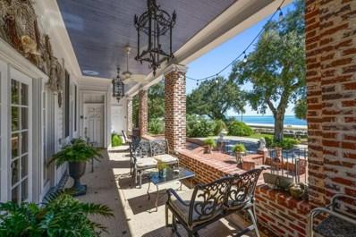 1012 Beach, Biloxi, MS 39530 - MLS#: 300971