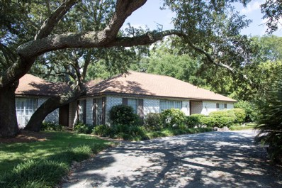 264 Southern Cir, Gulfport, MS 39507 - MLS#: 311213