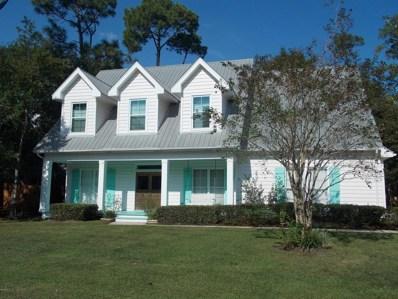 204 Blue Heron Cv, Waveland, MS 39576 - MLS#: 325331