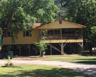 16283 9TH 2 Acres Or More St, Pearlington, MS 39572 - MLS#: 327955