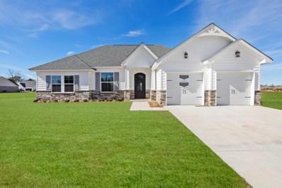 10463 E Landon Green Cir, Gulfport, MS 39503 - MLS#: 330989